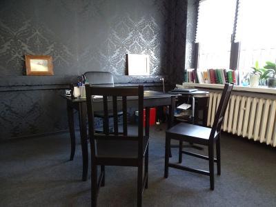 kancelaria-1
