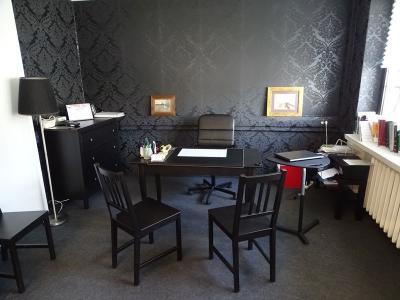 kancelaria-4